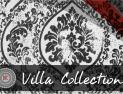 "<font face=""Verdana"" size=""3"" color=""red"">NEW <br> </font><font face=""Verdana"" size=""3""> Villa Collection</font> - p.0"